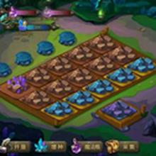 火龙庄园游戏app系统开发