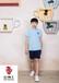 重庆泓搏仕校服定制-全国校服生产原则贵州校服生产厂家