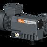普旭真空泵如何选型青岛锦旭特供R5系列RA0010