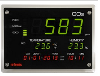CO2记录器
