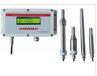 HKT60SP壁挂型温湿度、露点变送器