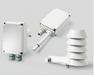 HMDW80系列暖通行业露点、焓值测量