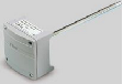 维萨拉HMD60/70温湿度变送器