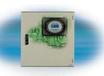 LiquidewEExd液态碳氢化合物的微水分析仪