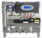 CondumaxIITransportable天然气烃&水露点分析仪