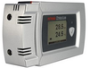 HygroLogHL-20紧凑型温湿度记录器