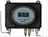 CL11CO2记录器