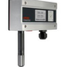 ygroFlex4-HF4暖通空调自控系统