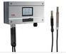 HygroFlex8-HF8双通道温湿度变送器