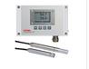 HygroFlex5-EX防爆温湿度变送器分体安装