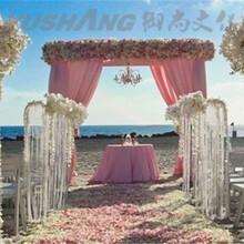 广州礼仪庆典、礼仪服务、专业礼仪主持人、礼仪小姐