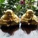 金箔镜面漆可喷可刷效果媲美贴金凡是需要贴金的产品均可