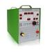 厂家直销安徽华生ADS04新款多功能铝焊机,不锈钢焊机,智能修补机,断桥铝焊机