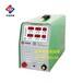 华生HS-ADS08多功能双脉冲冷焊机价格品牌高速冷焊机