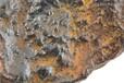 石陨石真实成交价为参考