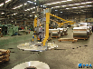 专业生产真空吊具厂家十多年的专业技术