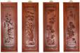 徐州红木家具的价格