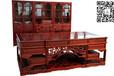 品牌红木家具
