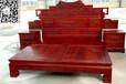 徐州红木家具的生产厂家