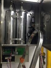 河北厨安厨房自动灭火设备商用厨房指定专用高效安全放心价格另议