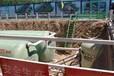 河北中乐专业生产销售玻璃钢消防水罐生产厂家玻璃钢地埋罐消防储水罐