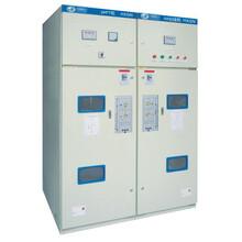 KYN61-40.5交流金属铠装移开式开关柜设备图片
