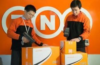 西安国际快递西安到新加坡空运西安至新加坡快递西安至新加坡物流专