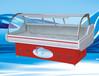 河南食品冷藏展示柜保鲜柜厂家特价批发