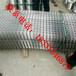 北京鱼塘围栏网门窗防护网网面平整优惠促销