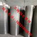 北京鱼塘围栏网门窗防护网网面平整专业快速