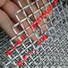 惠州不锈钢电焊网不锈钢光亮棒现货批发认准环航网业