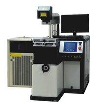 振镜激光焊接机的用途振镜激光焊接机的特点