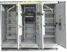 厂家直销网络机柜服务器机柜
