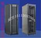 佛山厂家直面客户直销服务器机柜