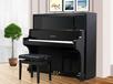 郑州二手钢琴郑州钢琴郑州钢琴批发郑州钢琴价格