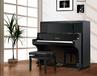 郑州钢琴郑州二手钢琴郑州钢琴批发郑州钢琴价格