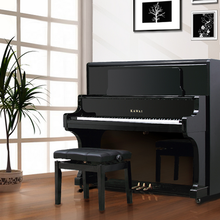 郑州钢琴郑州二手钢琴郑州钢琴批发郑州钢琴价格图片