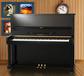 郑州哪里批发钢琴二手钢琴批发哪里卖钢琴