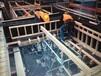 出国劳务新西兰建筑电焊瓦工木工架子工各种三年一百万