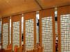 木质门窗,凉亭,大门,设计,制作,安装,一条龙服务~