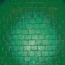 辽宁玻璃鳞片胶泥,鞍山玻璃鳞片胶泥,抚顺玻璃鳞片胶泥,鞍山玻璃鳞片涂料