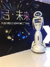VR设备VR设备租赁VR设备价格广晏供