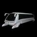 南山3D打印手板模型加工服務