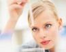 化妆品成分分析/检测