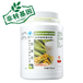 多种植物蛋白粉(770克)