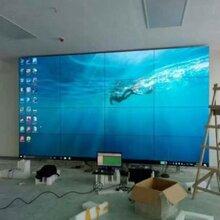 70寸80寸84寸90寸98寸120寸液晶电视