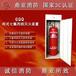 上海黄浦柜式七氟丙烷厂家批发销售