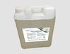 砼的牌混凝土油性脱模剂TMY-1