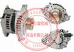 五十铃发动机配件,日立发动机配件,LR1100-722,13827,12V,100A