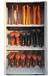 华泰电力安全工具柜1mm厚智能除湿安全工具柜配电室专用工器具柜